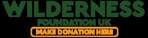 The Wilderness Foundation Logo