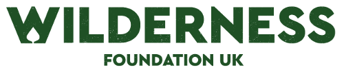 The Wilderness Foundation Logo